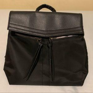 Botkier New York mini backpack